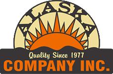 Alaska Company